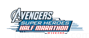 #AvengersHalf Runners:  Training Plans Assembled
