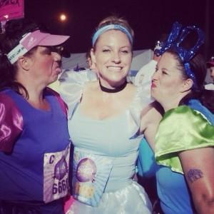 Princess Half: Disney Castaway Cay Challenge & Theme News