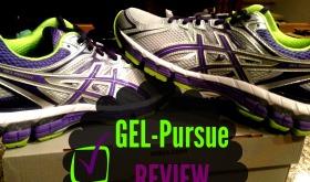 Gel Pursue 1