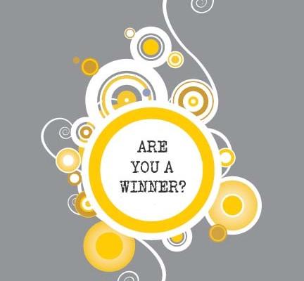 Winner 2