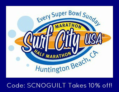 surf-city-usa-full-and-half-marathon_s345x230