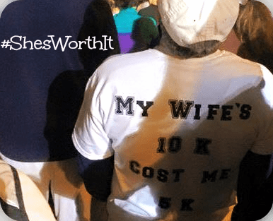 This guy totally gets it.