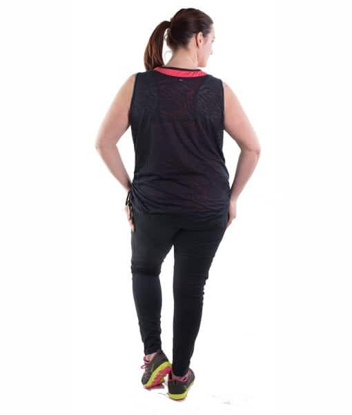 Katie-K-Active-Urban-Legging-Pant-Back-Black-Plus-Web-510x600