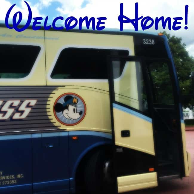 Walt Disney World & magical transportation begins when you reach the airport! Need tips to ride Disney's Magical Express? Here's your guide to getting to the magic. Orlando | MCO | Airport Transfers | Disney Hacks | WDW