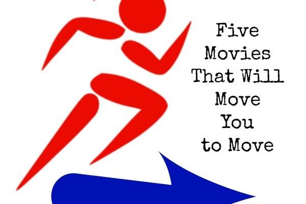 Movies 5 running
