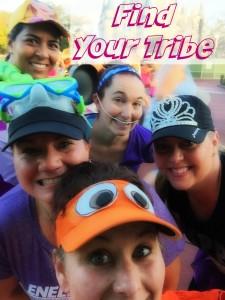 Black Friday Gratitude | Thankful for Running