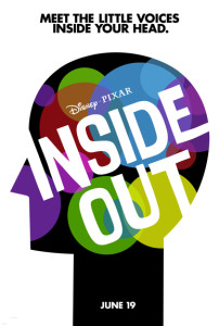 Pixar's Best: Inside Out Review