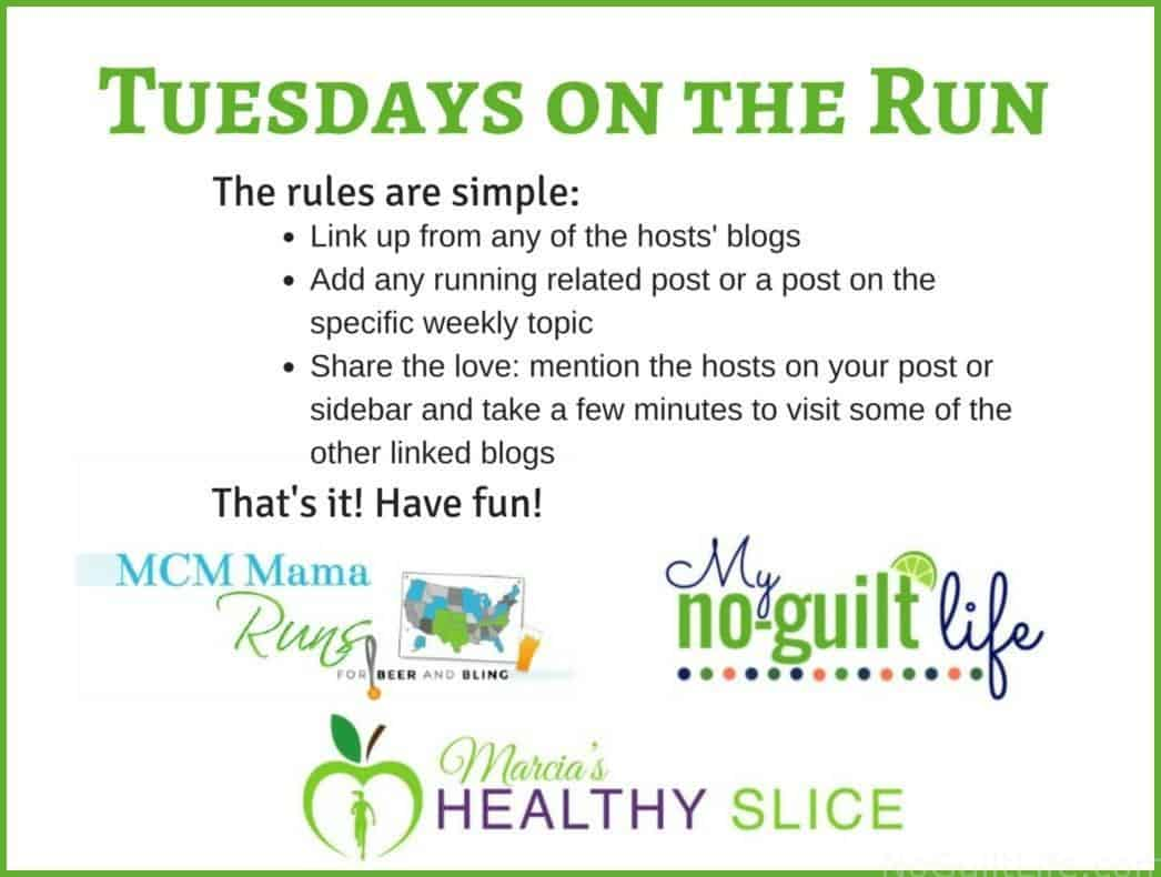 http://mcmmamaruns.com/tuesday-link-up/