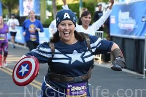 Highlights of 2015 in Running | Tuesdays on the Run