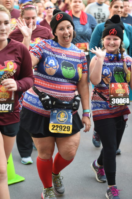 ugly-christmas-sweater-10k