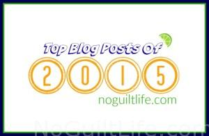 The Top 10 Blog Posts of 2015