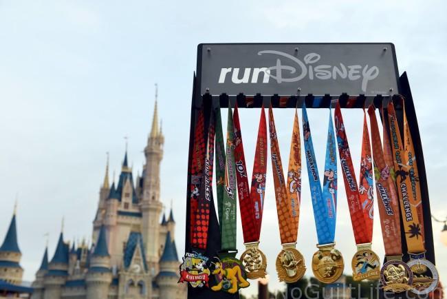 marathon 2016 medals