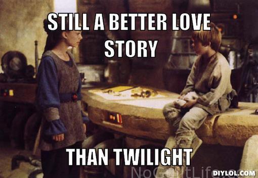 star-wars-vs-twilight