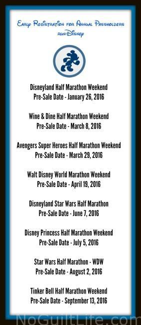Disney Race Bibs For Travel Agents