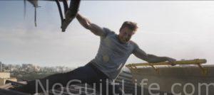 Captain America: Civil War | Review