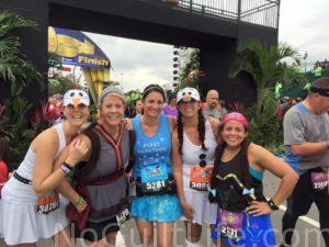 All the Reasons You Will Ever Need To Love runDisney | Tuesdays on the Run