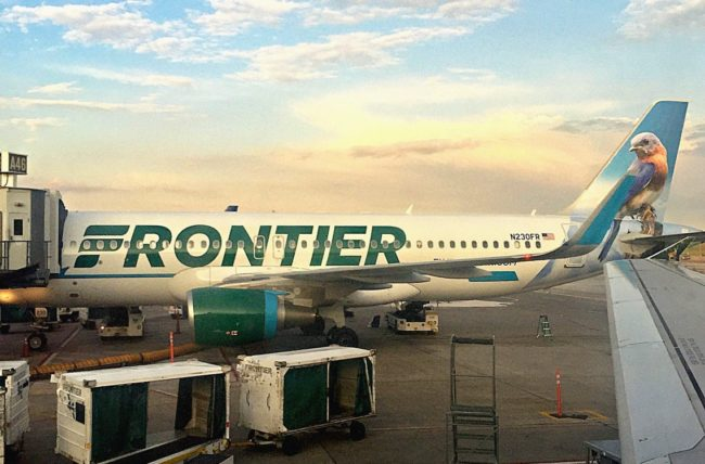 Looking for budget travel options? You might decide to save money by flying cheap. Here's 5 things to know before you book that low fare! Frontier Airline   Travel   Budget