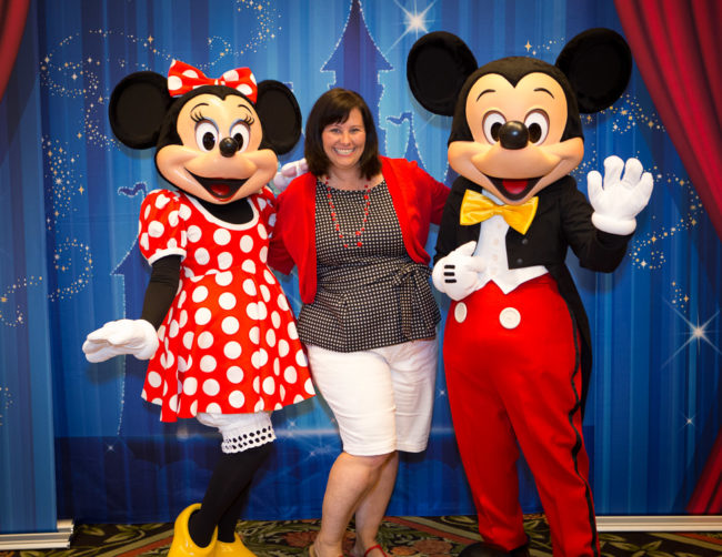 cigna-blogger-minnie-mickey