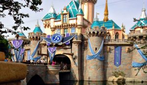 20 Things That Are Free at Disneyland Resort