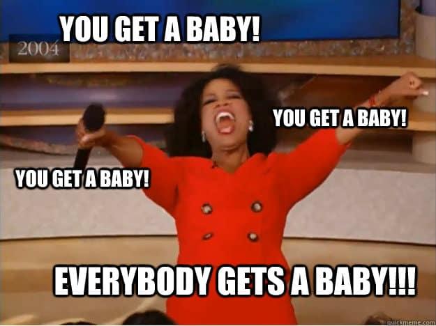 oprah-baby