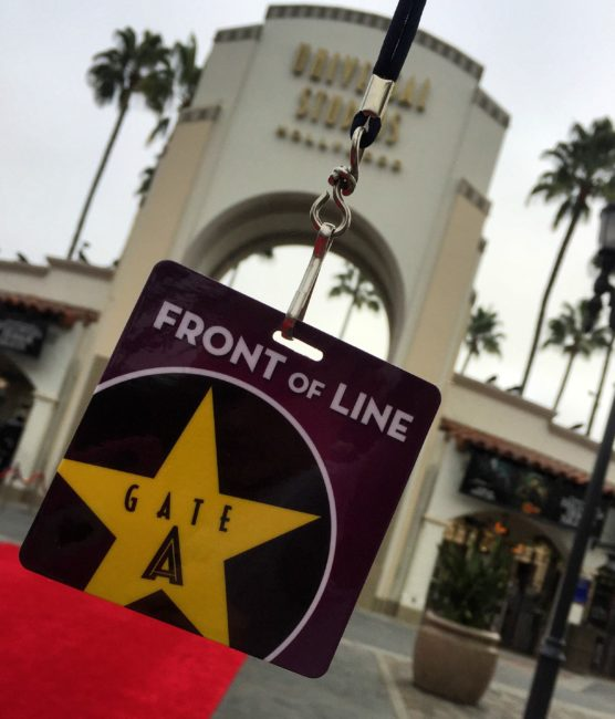 Going to Southern California? There's more than just Disneyland to experience! Check out Universal Studios Hollywood and the Wizarding World of Harry Potter too. Here are six ways I think Universal beats Disney that you need to know. Studio Tour | Jurassic Park | The Mummy | Transformers | Minions | Butter Beer | Front of the Line