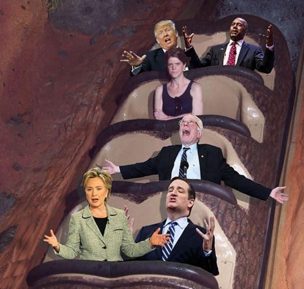 angry-splash-lady-election