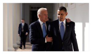 I Heart Joe Biden | Monday Memes