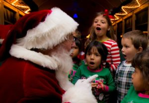 Holiday Events in Arizona | 10 Holiday Attractions You'll Love