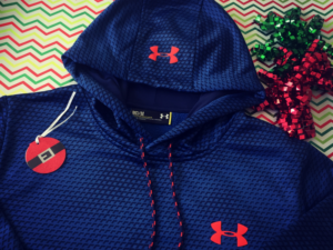 Shopping For Young Athletes Is Easy At DICK'S Sporting Goods (And a #Giveaway!)