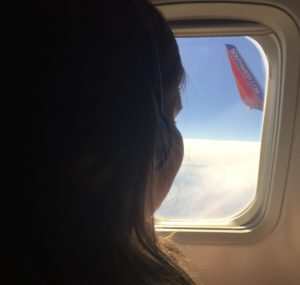 Five Tips for Easy Holiday Travel
