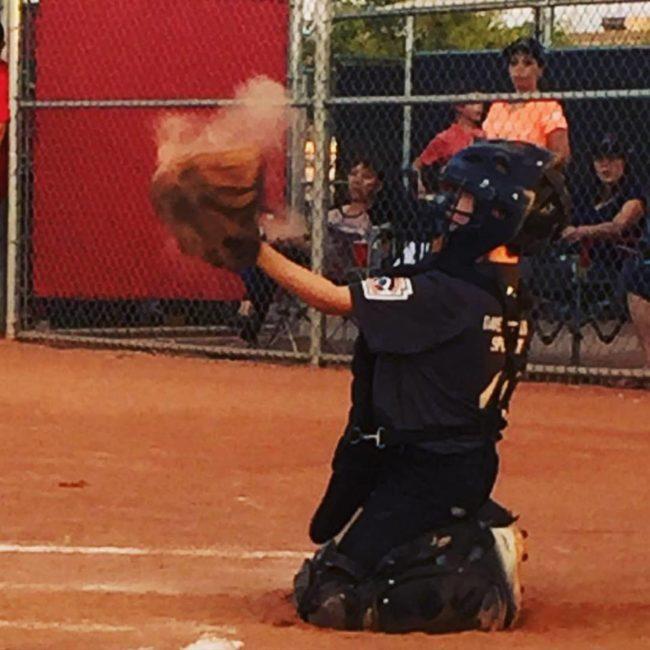 seth-baseball