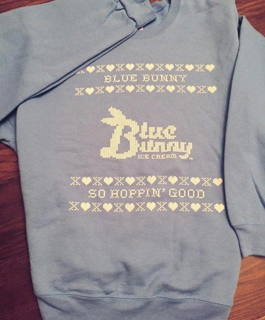 blue-bunny-shirt