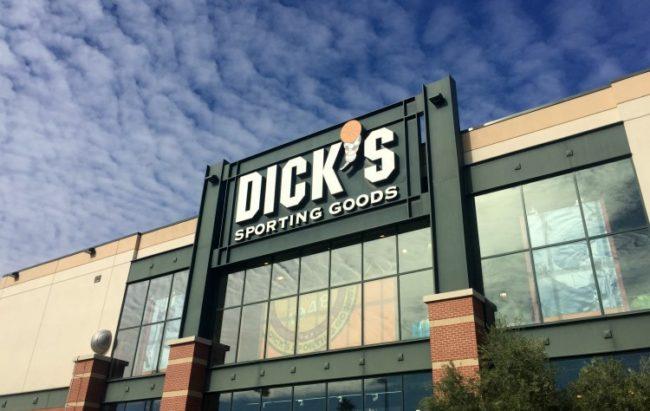 dicks-1