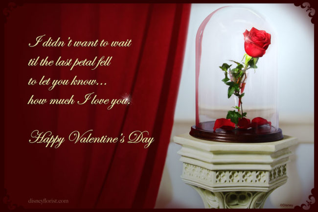 """Free Printable Valentines Cards You """"Donut"""" Want to Miss ..."""
