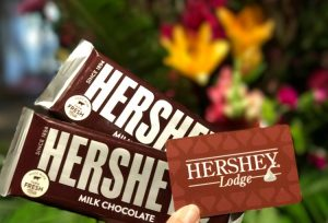 Four Tips For Visiting Hershey As A First-Timer