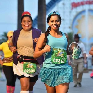 Happy Mother Runner's Day | Tuesday on the Run