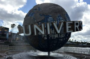11 TV Shows & Movies to Watch Before Your Universal Orlando Vacation