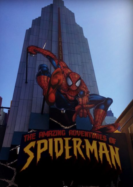 Top 11 TV shows and movies to watch before your Universal Orlando vacation | Universal Orlando tips