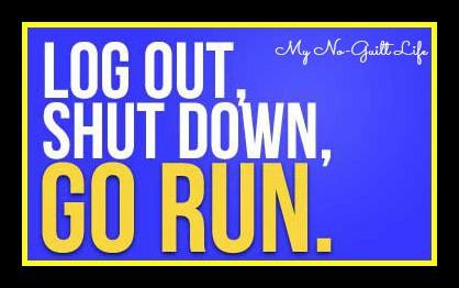 Log-out-shut-down-go-run