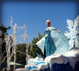 Elsa1