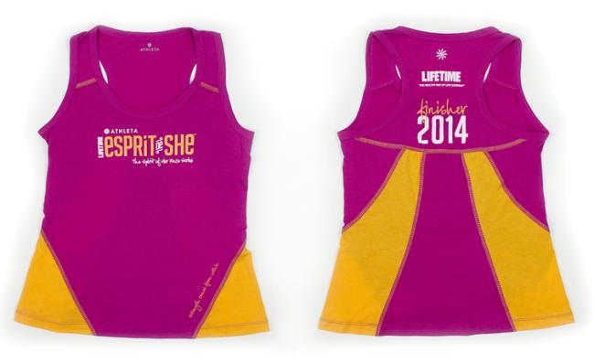 2014_Athleta_Esprit_de_She_Run_Tank_3