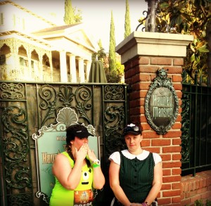 Foolish Mortals: Mistakes at runDisney Races | Tuesdays on the Run
