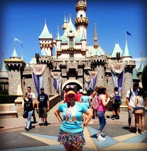 Disneyland Half Marathon Celebrates 10 Years Running Hosted By Cigna