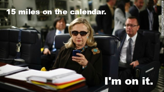 Hilary 1