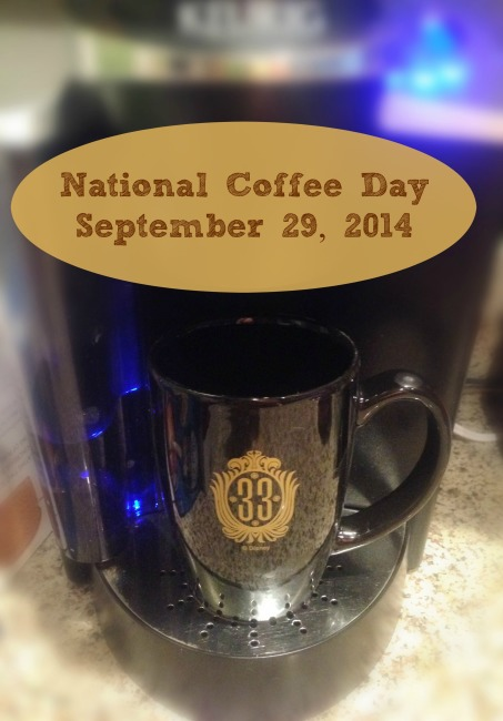 cofee day