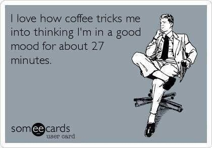 coffee-tricks-me