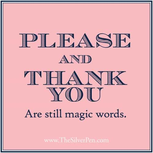 please-and-thank-you-500x500