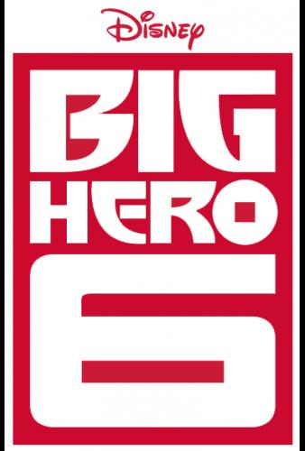 big hero 2