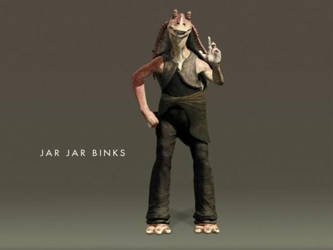 Jar-Jar-Binks_8001