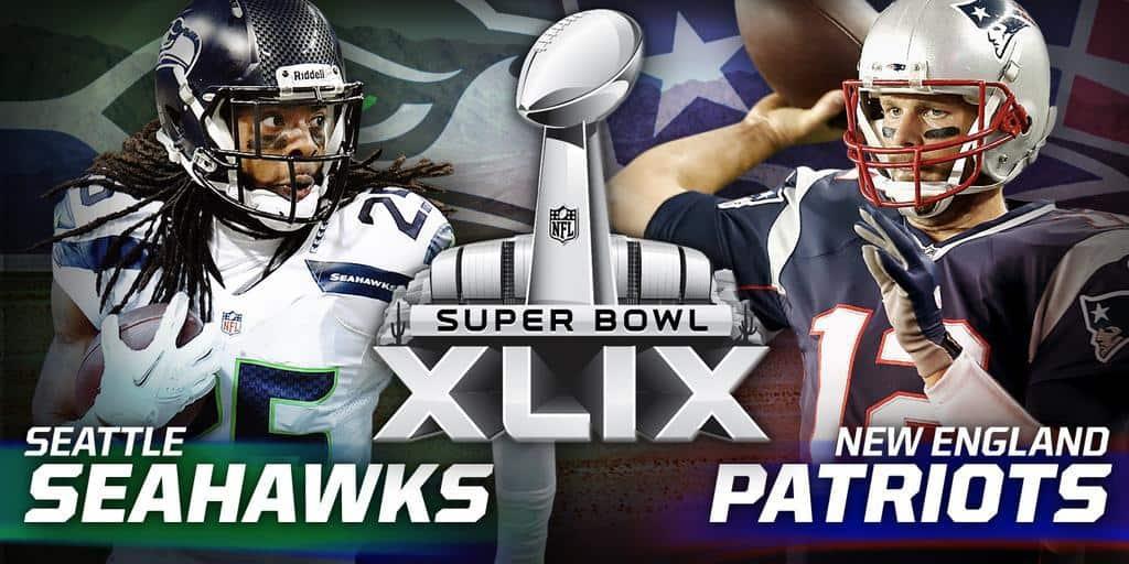 Monday Memes | Super Bowl XLIX